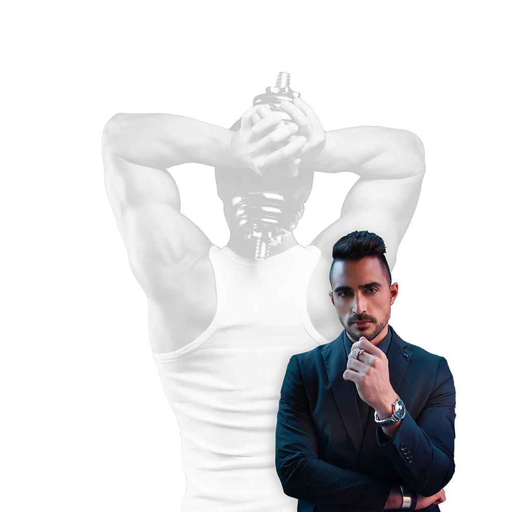 men_image